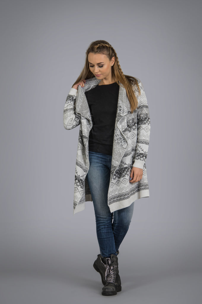 Baciano cardigans online. where can I find the best sweater online?