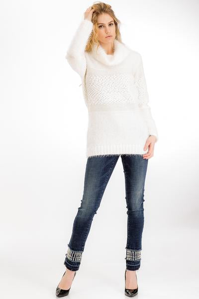 Baciano sweaters online