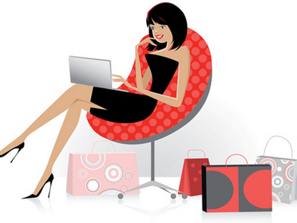 is shopping online better? what are the pros and cons of purchasing items online?