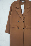 Load image into Gallery viewer, 3067 lila coat baciano