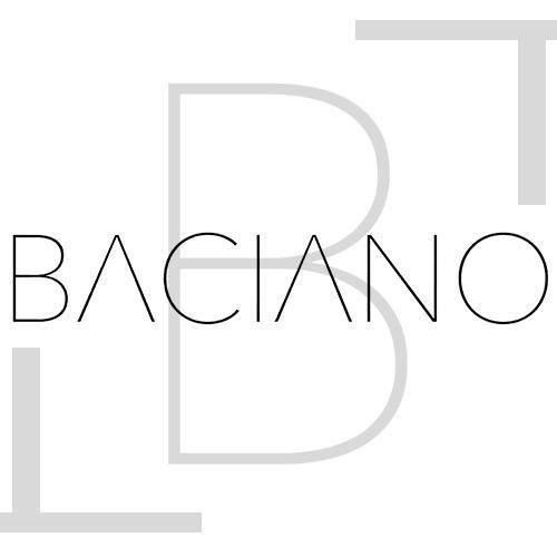 Baciano online sweater and tops store Women's online apparee store.