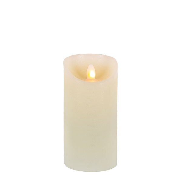 Flameless LED Flicker Candle, LOCAL PICKUP ONLY