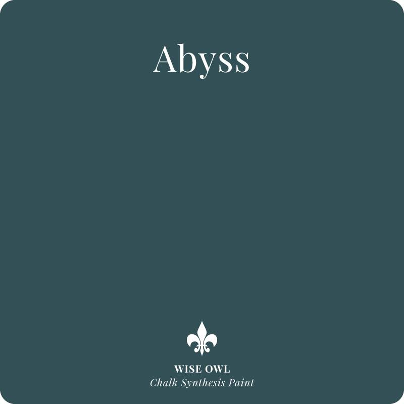 Abyss - 16 oz