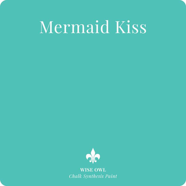 Mermaid Kiss - 16 oz