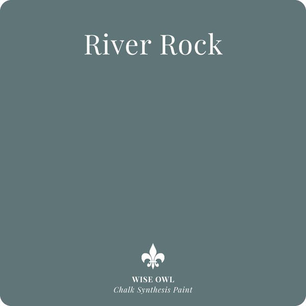 River Rock - 16 oz