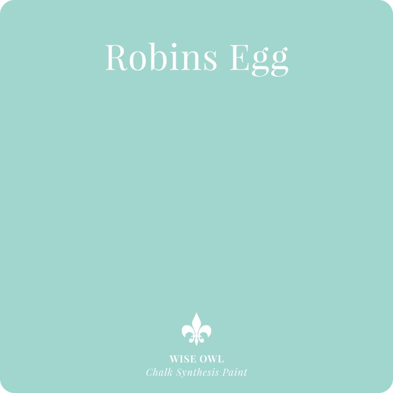 Robins Egg - 16 oz