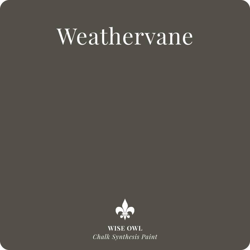 Weathervane - 16 oz