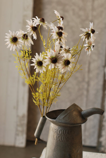 Black Eyed Susan Floral Bunch