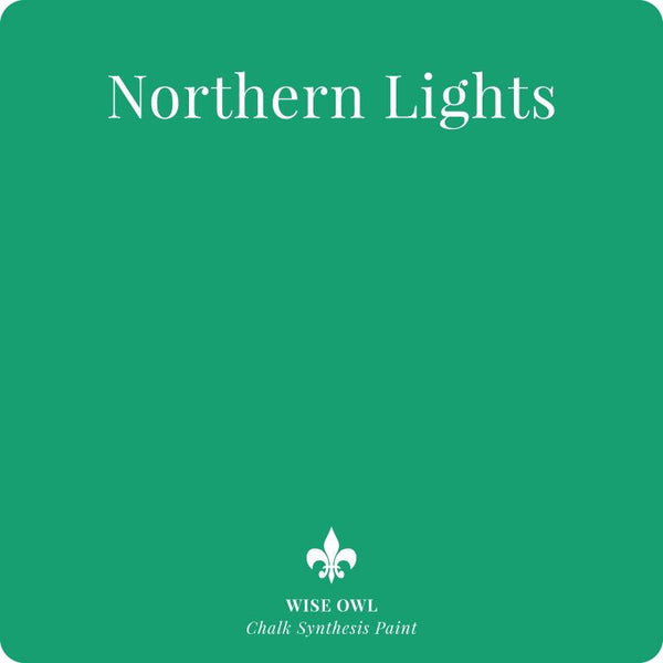 Northern Lights - 16 oz