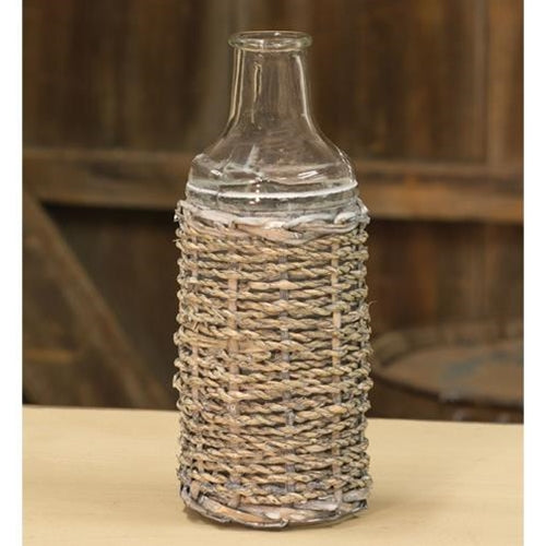 Seagrass Bottle