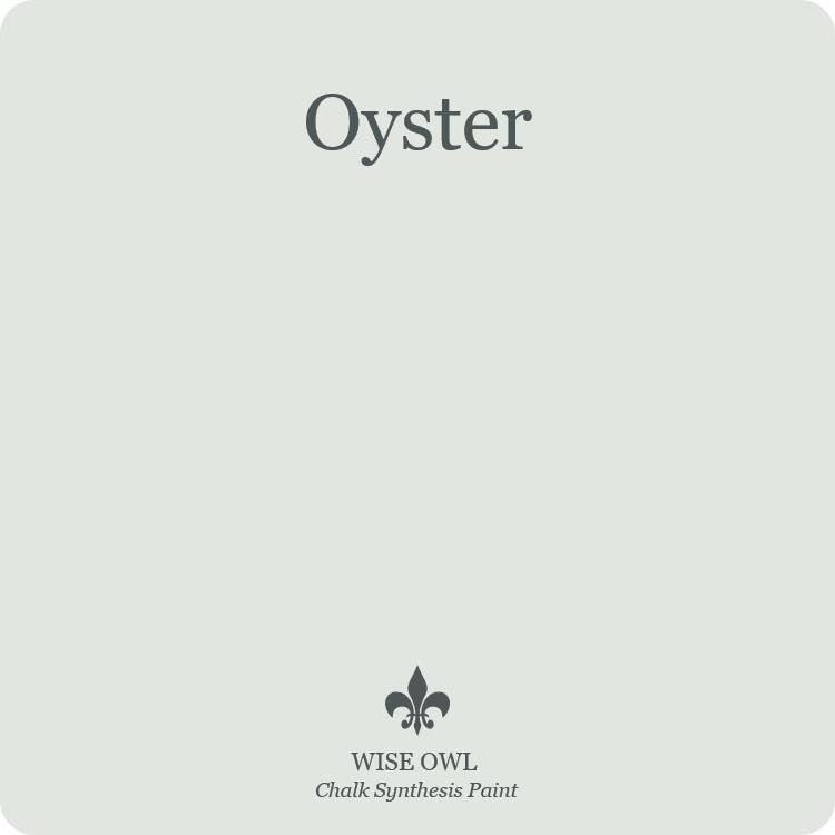 Oyster - 16 oz