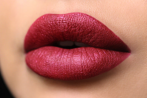 Hindi Liquid Lipstick