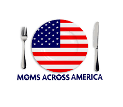 Moms Across America Gift Card