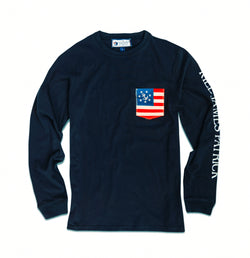 All American Sailor (Women's)