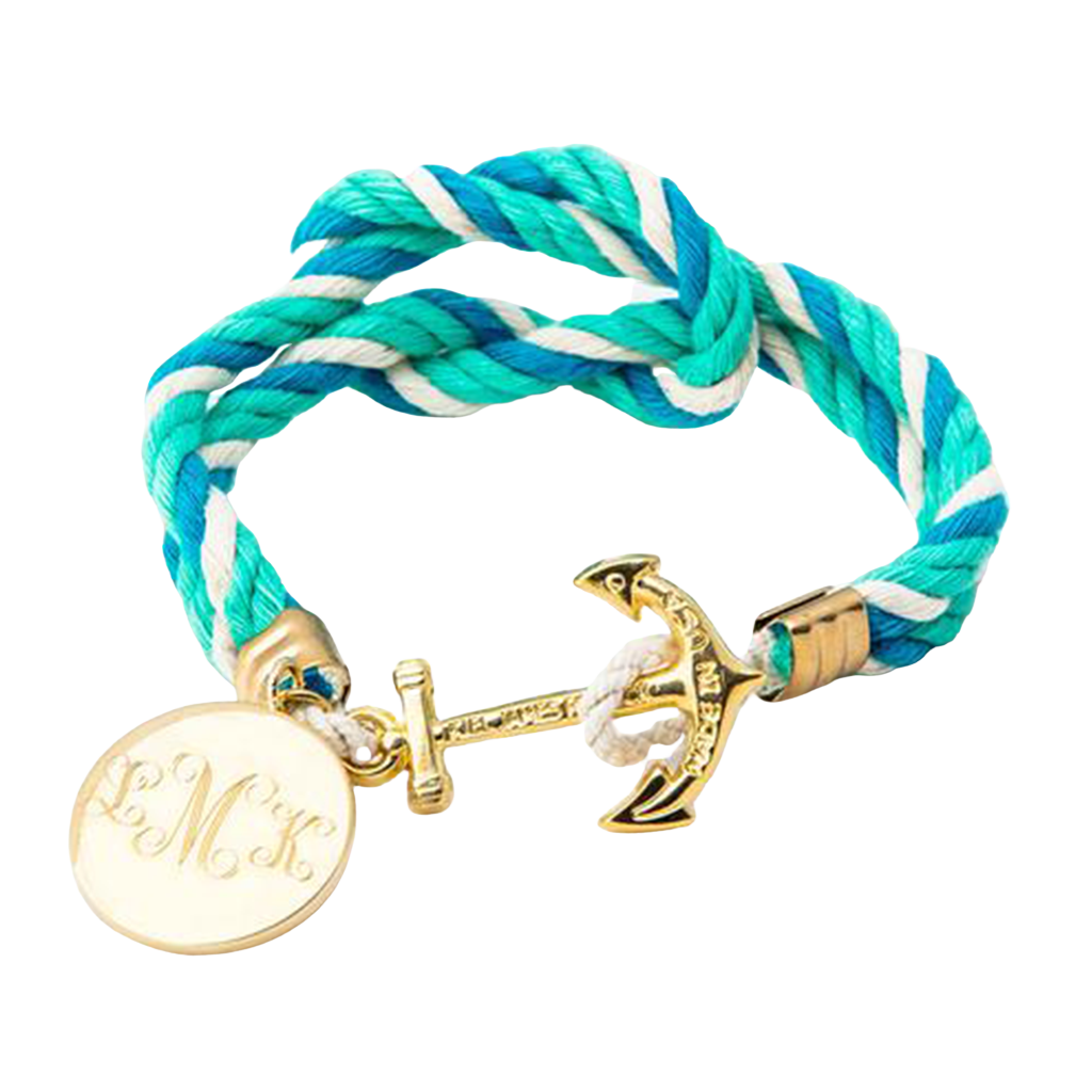 Felicity's Wave Pool Charm
