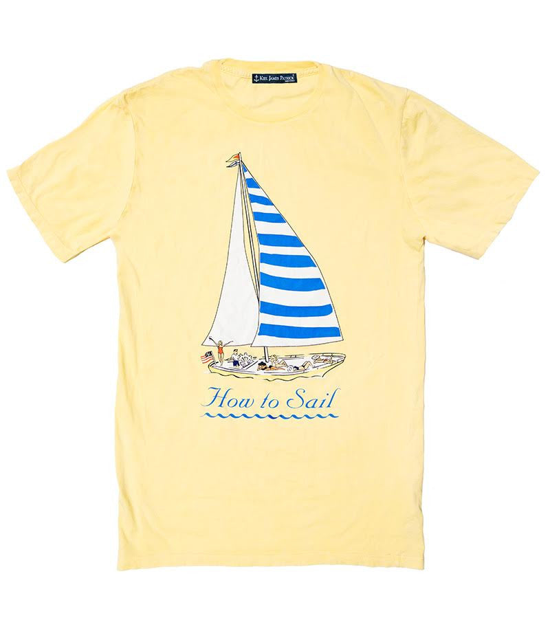 How_to_Sail_-_Yellow_1024x1024.jpg (800×902)