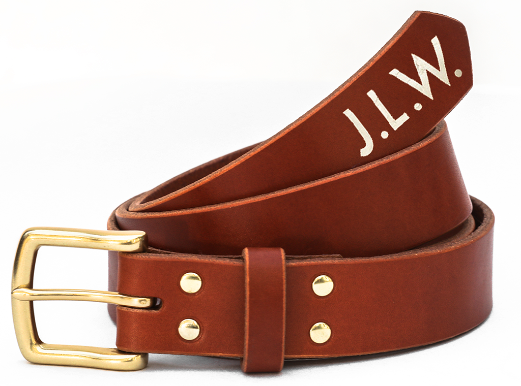 My Favorite Belt