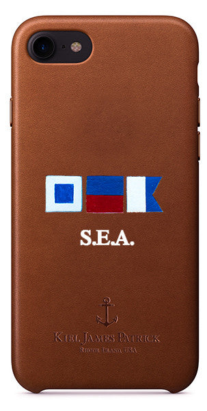 The Sailorgram Case