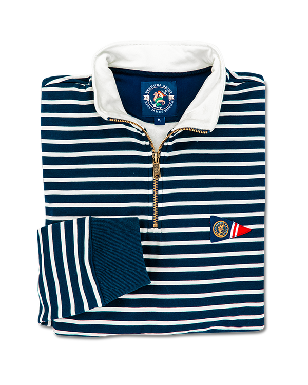 Nantucket Regatta (Women's)