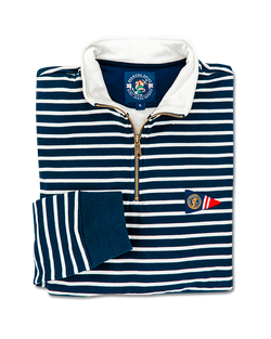 Nantucket Regatta (Men's)