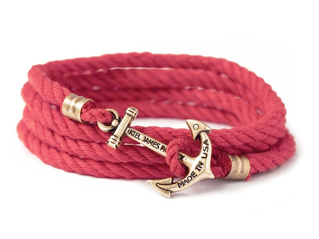 handmade knots tibetan collections kundalinispirit bracelet lucky traditional rope