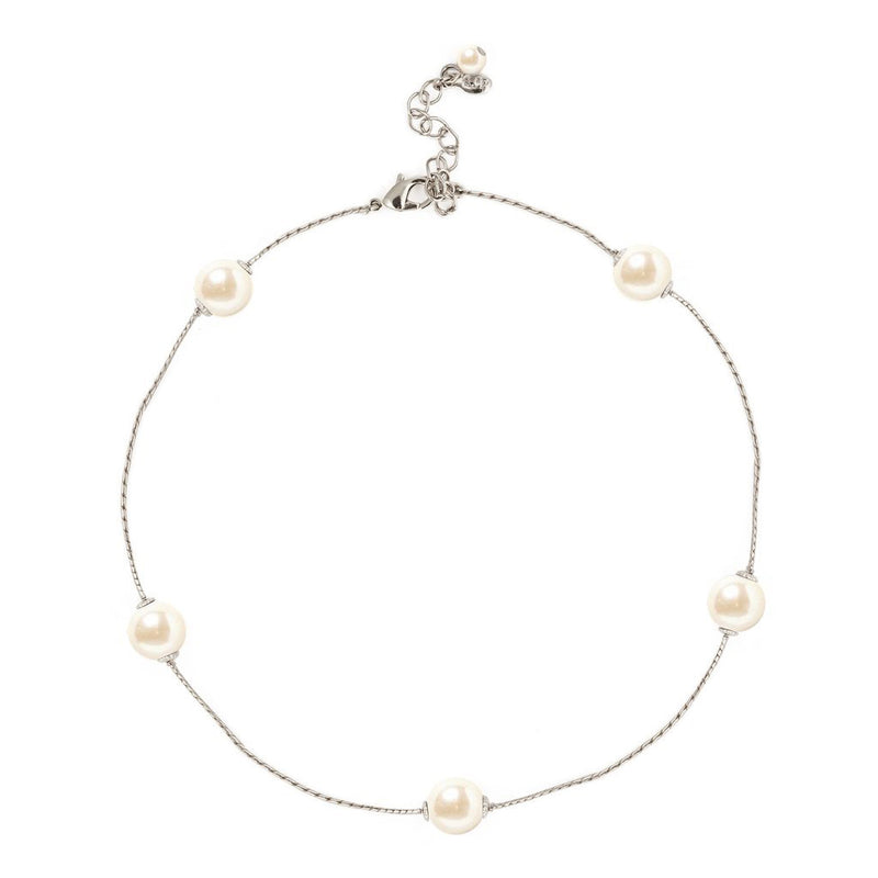 Pearlfection- Freshwater Pearls