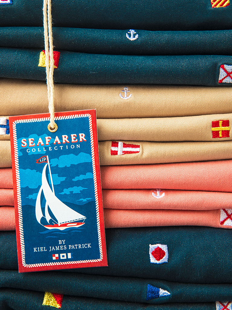 Nantucket Seafari