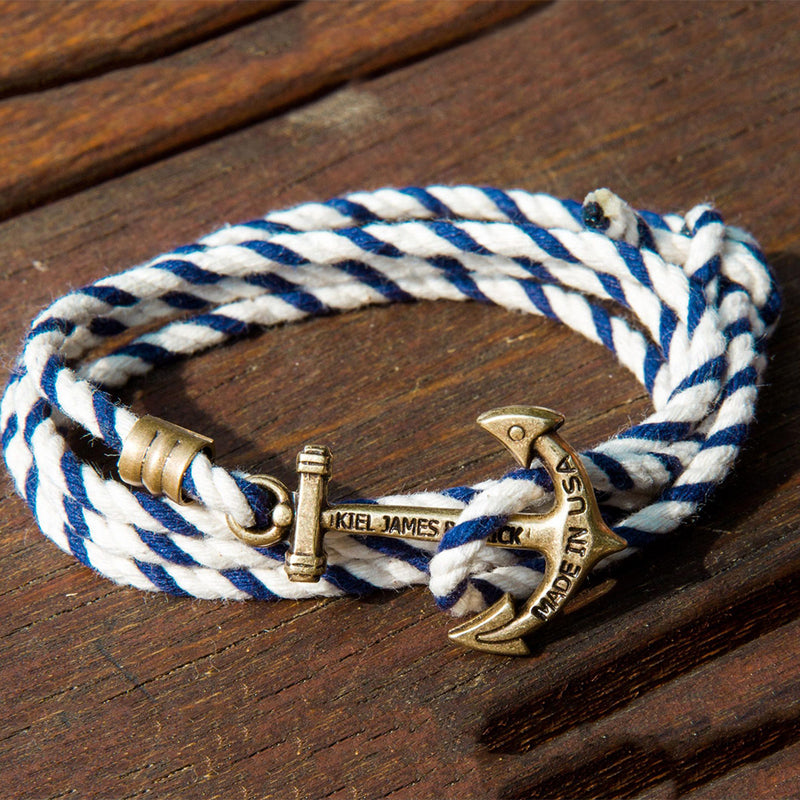 The Yacht Knot