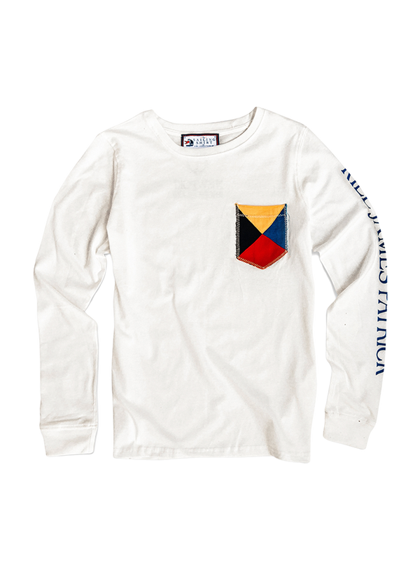 White Sails (Men's)