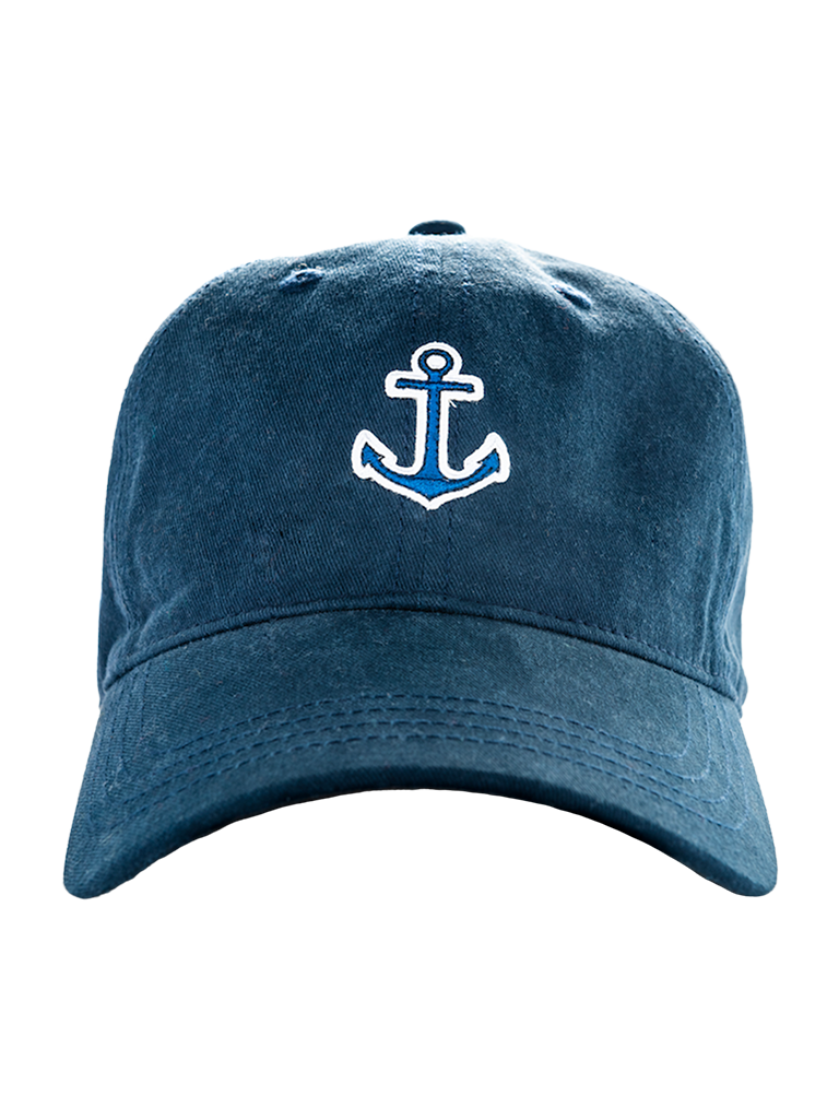 The Original Anchor Hat