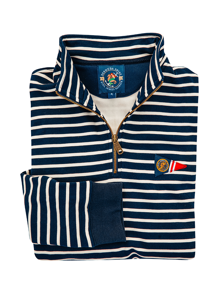 Newport Regatta (Men's)