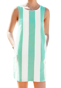 Portofino Cabana Dress