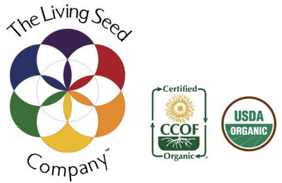 The Living Seed Company LLC