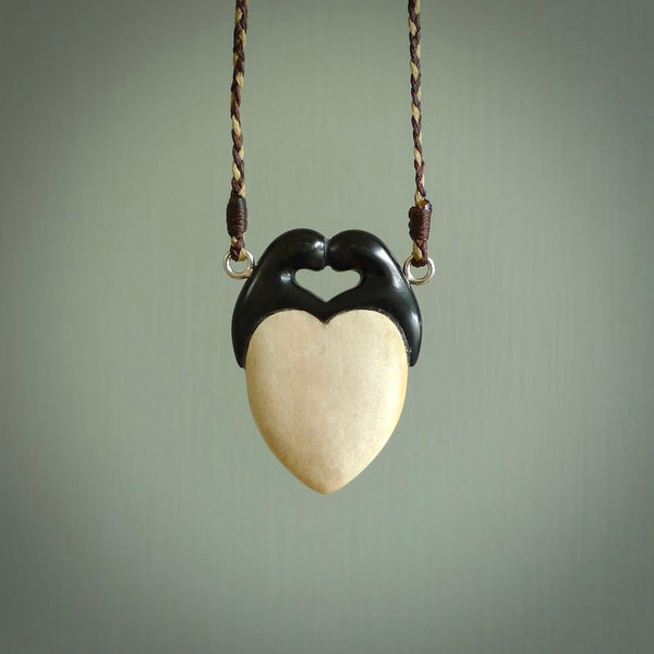 Hand made jade and sterling silver bracelet. Hand made by NZ Pacific and for sale online.