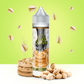 Hit That Cookie E Liquid