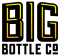 Big Bottle Co. E Liquid
