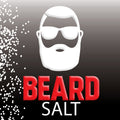 Beard Salts E Liquid