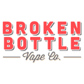 Broken Bottle Vape Co.
