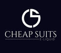 Cheap Suits E Liquid