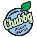 Chubby Fruit Vapes E Liquid