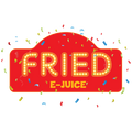 FRIED E Liquid