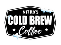 Nitro's Cold Brew E Liquid