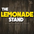 The Lemonade Stand E Liquid