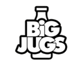 Big Jugs E Liquid