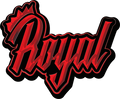 Drip Royal E Liquid