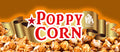 Poppy Corn E Liquid