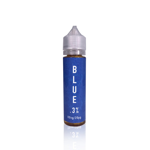 Blue - Flag E Liquid