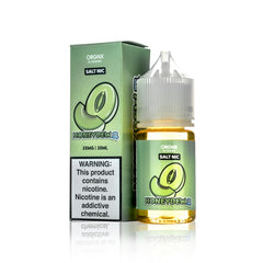 Honeydew Ice - Orgnx Salt E Liquid