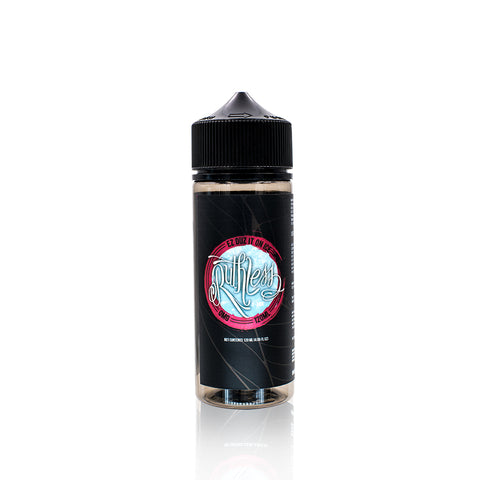 Ez Duz It on Ice - Ruthless E Liquid