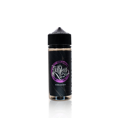 Grape Drank - Ruthless E Liquid